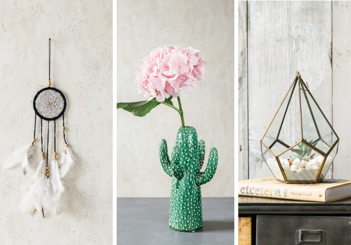 New_trends_AW15_Homeware