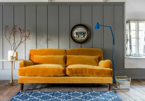 sofa header