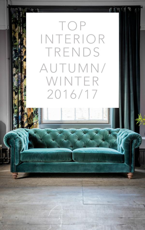 interior trends aw16