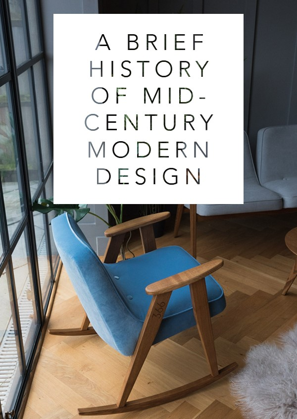 the history of interior design essay References & links an introduction to the history of graphic design at designhistoryorg from 15th century typography to the digital revolution of graphic design, designhistoryorg offers quite a wonderful taste of design history and serves its purpose well as an outline — absolutely worth checking out.