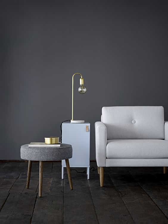 Nordic Luxe 2