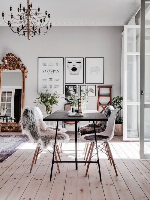 Nordic Luxe 7