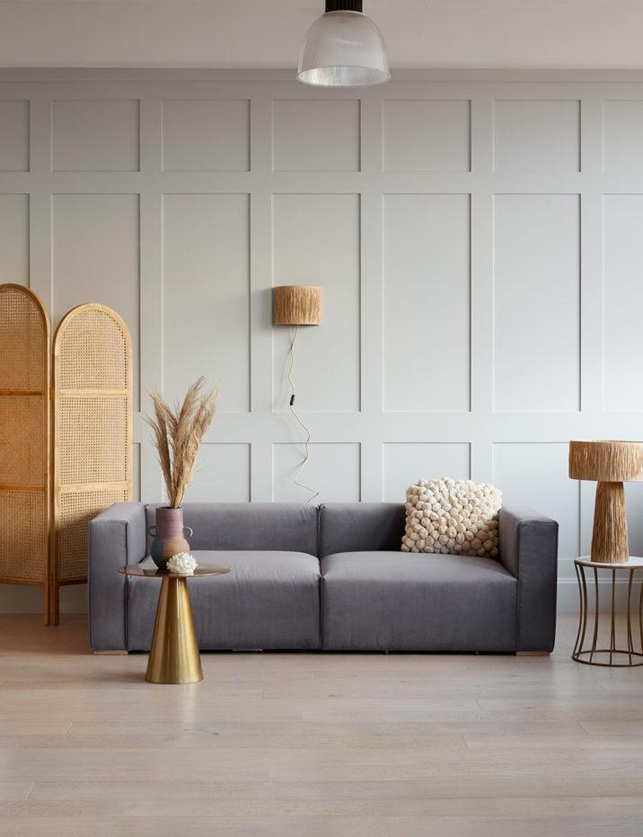 Chorlton Sofa