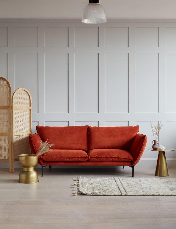 Didsbury Sofa