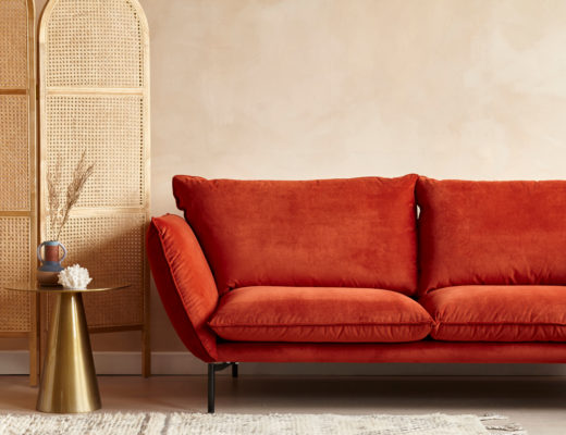 Which Sofa is For You?