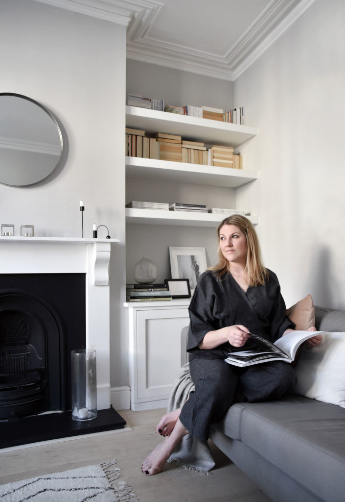 Home Tour | Abi Dare | Interiors Blogger