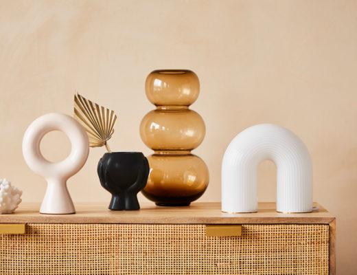 Ask Rose & Grey: Decluttering & Shelf Styling | Rose & Grey