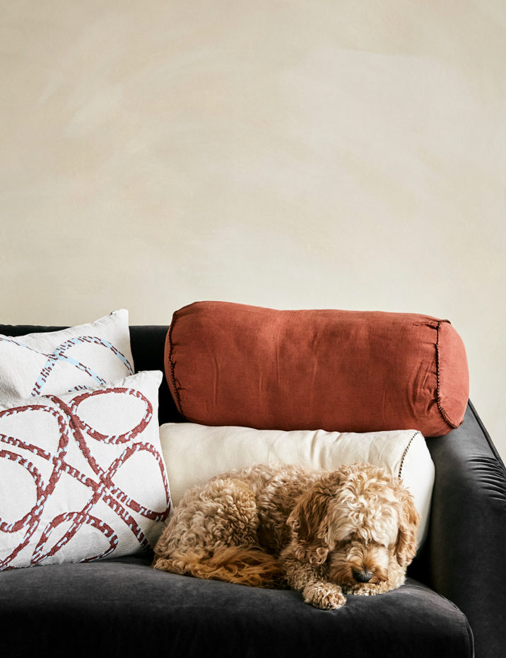 Five Quick Ways to Update Your Home for Autumn | Rose & Grey