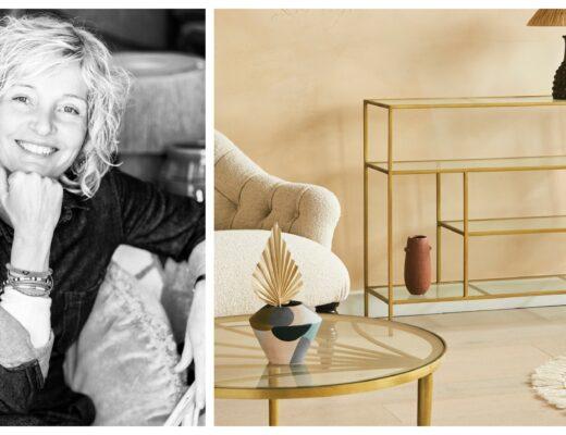 Interview with Madam Stoltz | Rose & Grey