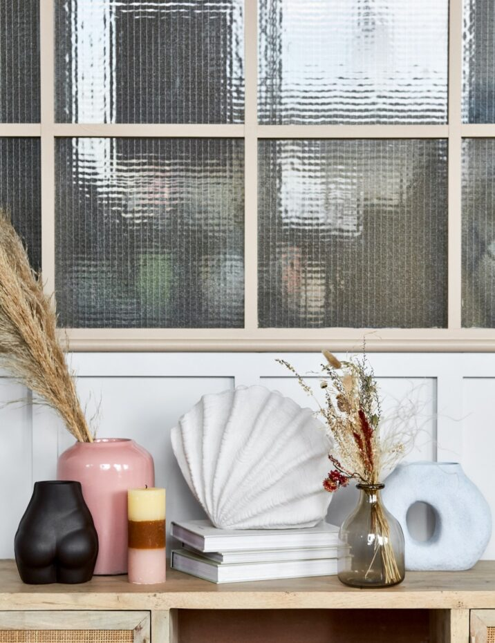 Shelfie Styling Tips | Rose & Grey