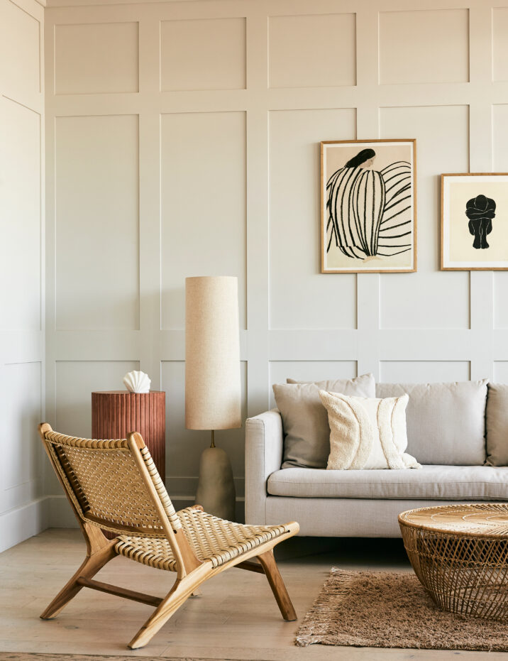 The Ultimate Guide to Buying a Sofa | Rose & Grey